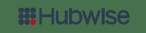 hubwise-logo-430x100