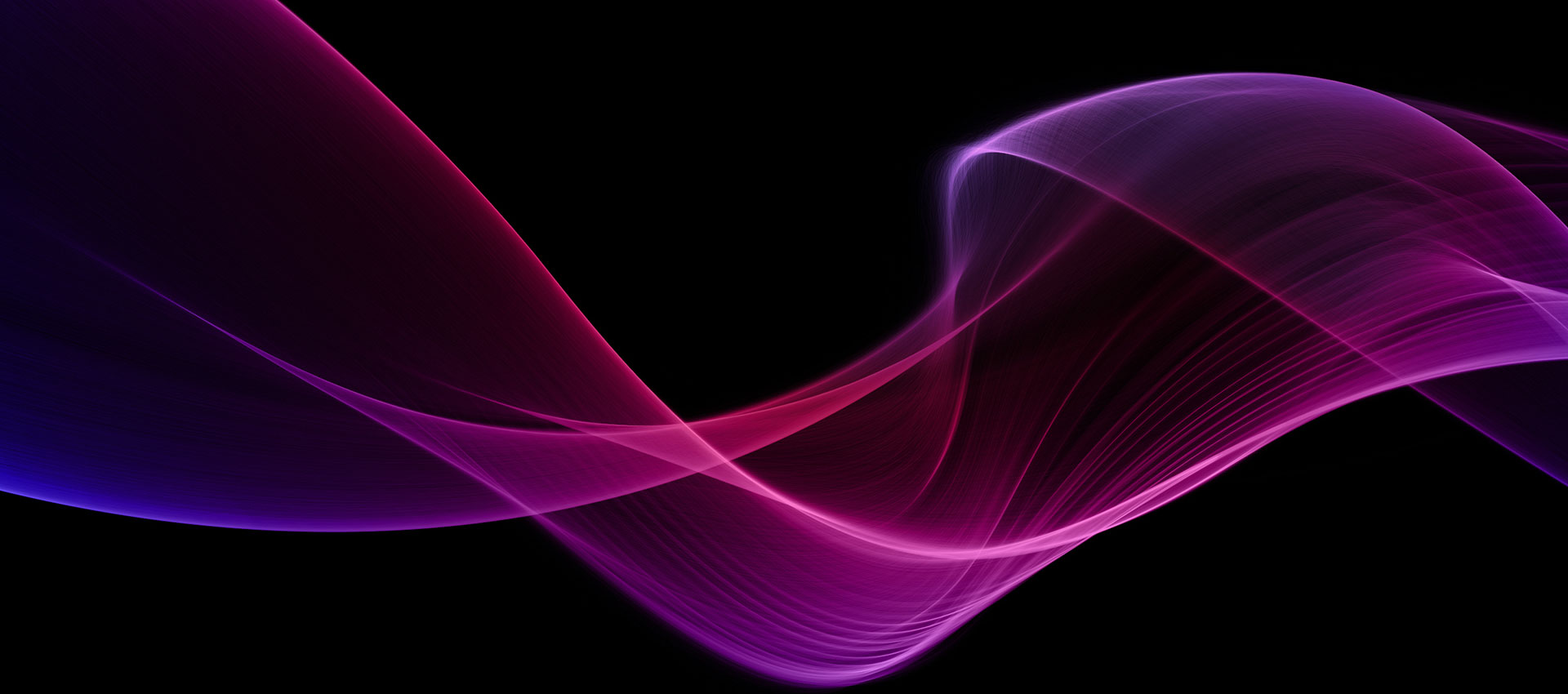 purple-waves-1920x850