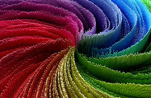 color-swirl-500x325