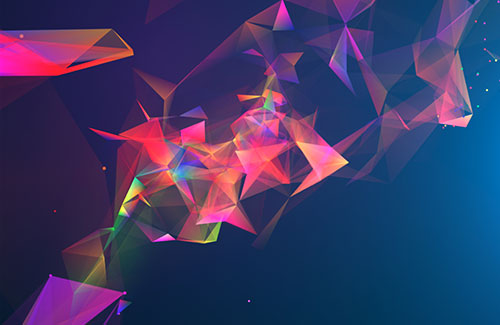 geometric-shapes-500x325