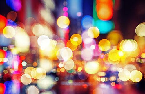 light-blur-500x325