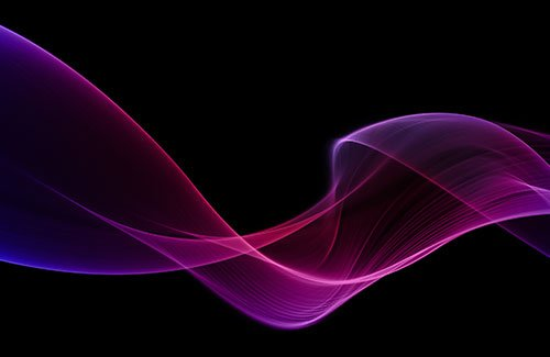 purple-waves-500x325